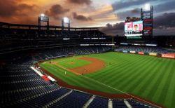 【MLB】「フィリーズ」のコーチが新型コロナ陽性、「マーリンズ」の選手17名が感染