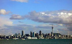NZで新たなクラスターが発生、ロックダウンをさらに12日間延長