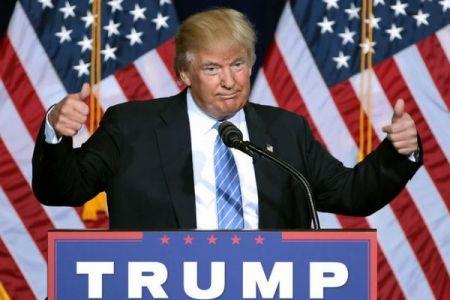 トランプ大統領の職務能力に問題あり?元高官が懸念を抱いていると証言