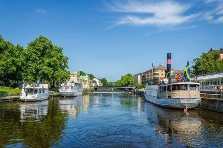 スウェーデンがついに一部地域で事実上のロックダウンへ、厳格なルールも導入