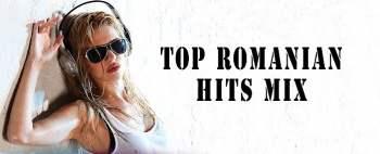 Best Romanian Mix