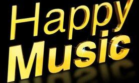 Jukebox HAPPY MUSIC