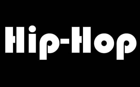 Top Charts Hip Hop