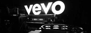 Vevo - Hot This Week