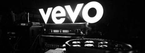 Vevo – Hot This Week