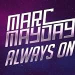 Marc Mayday