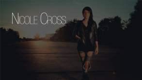 Nicole Cross