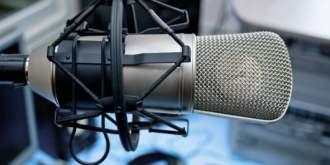 DEEZER Radio Classic Rock
