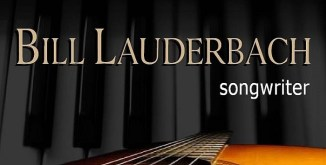 Bill Lauderbach