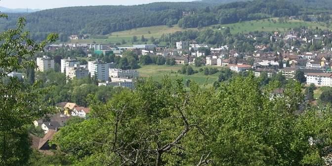 4414 Füllinsdorf