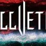 Hellvetica