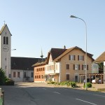 4542 Luterbach