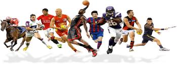 � Sport