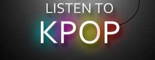 Top-Titel – K-Pop