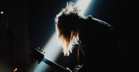Rock-Special