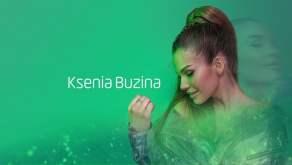 Ksenona