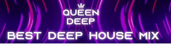 Queen Deep