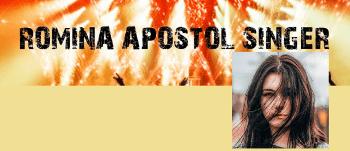 ROMINA APOSTOL