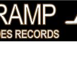 The Ramp - Smokin' Dudes Records