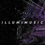 Illumi Music