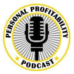 personal profitability