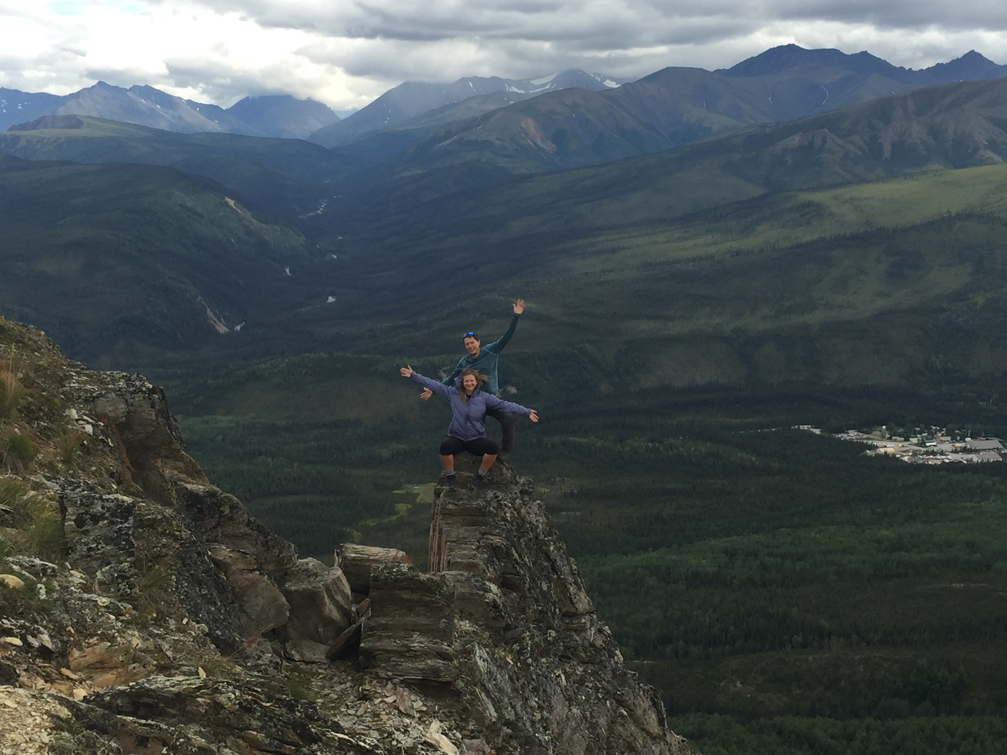 Denali National Park Video: Much more than a mountain