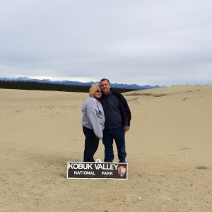 Switchbacks Episode #5: Interview with Don & Shelly