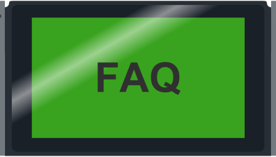 Nintendo Switch Online FAQ | Switch Chargers