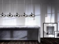 New in 2015: Studio Italia Design