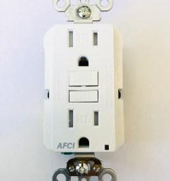 afci wiring symbol [ 2448 x 3264 Pixel ]