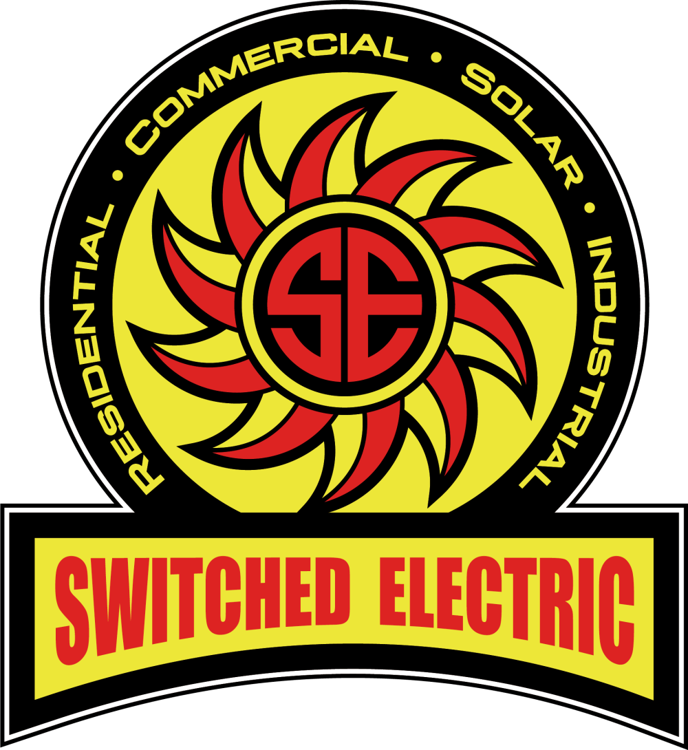 medium resolution of san francisco s electrical specialists