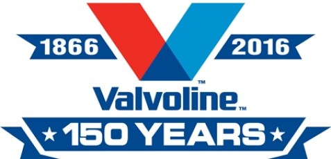 VALVOLINE 150_3-C Embroid