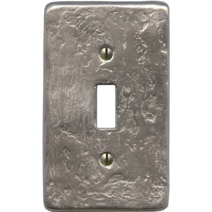 Stainless Outlet Covers : stainless, outlet, covers, Textured, Satin, Stainless, Plates, Outlet, Covers