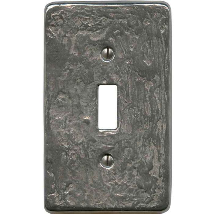 Stainless Outlet Covers : stainless, outlet, covers, Textured, Stainless, Steel, Plates, Outlet, Covers