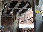 Under the High Line