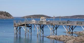 Bar Harbor Maine