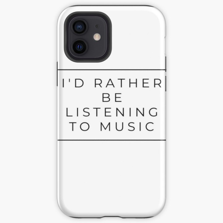 #phonecase #iphone #case #caseiphone #phonecases #iphonecase #cases #phone #phonecaseshop #phonecover #plus #samsung #apple #customcase #phoneaccessories #fashion #pro #accessories #iphonecases #mobilecase #s #phonecovers #samsungcase #casesamsung #casingiphone #mobile #mobilecover #hardcase #onlineshopping | Switching Styles | Music | Covers | Merch