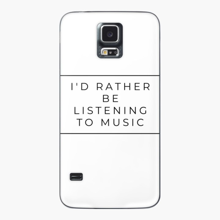 #phonecasedesign #iphonex #casehp #smartphone #caseoppo #phonecaseph #love #mobileaccessories #softcase #casinghp #casingmurah #phonecasesforsale #promax #casing #cover #mobilecovers #airpods #mobilecases #follow #oneplus #like #oppo #bhfyp #casevivo #design #art #huawei #phonecasemurah #style #cute