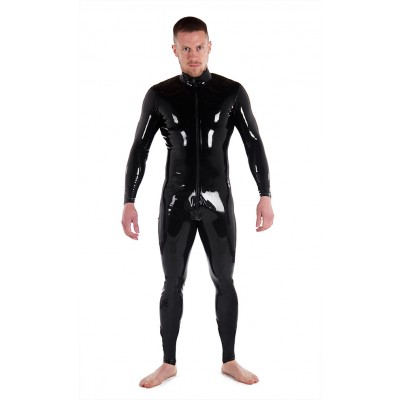 Regulation - Full Suit M2M