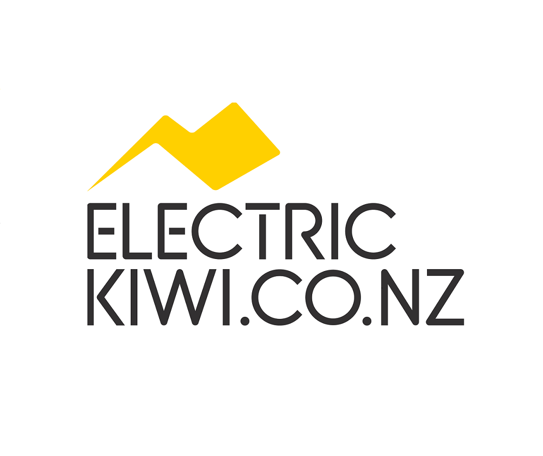 Compare Nz Power Companies Prices Switch Energy Suppliers