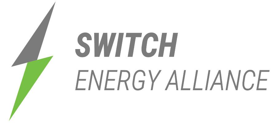 Switch Energy Alliance