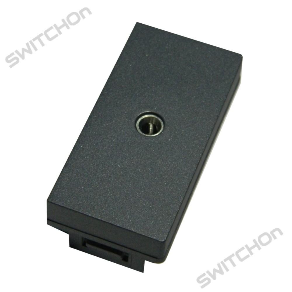 medium resolution of cell phone headphone jack wiring