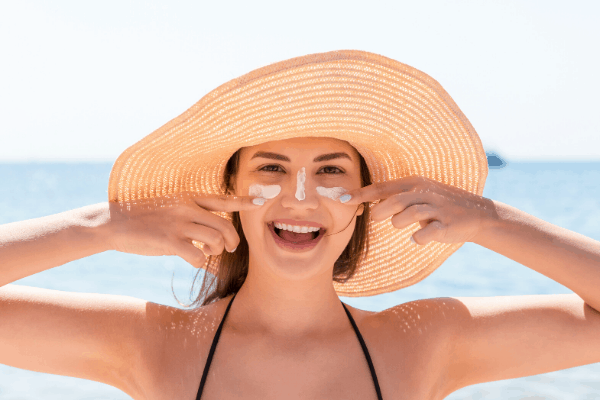 The Best Sunscreen for Your face this Summer
