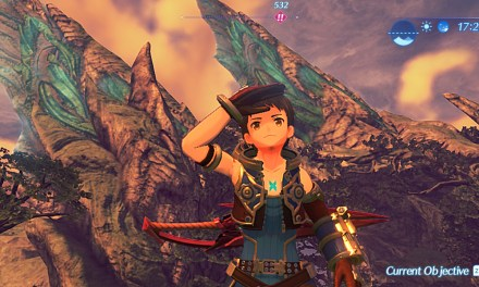 Xenoblade Chronicles 2 First Impressions: Does It Live Up to Its Predecessors?