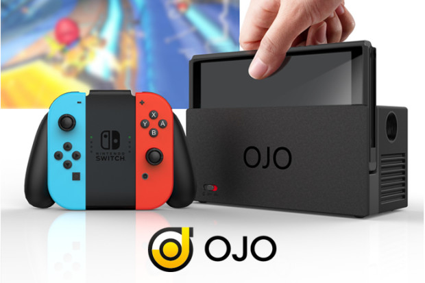Ojo Reviews