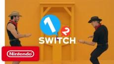 1-2 Switch Thumbnail