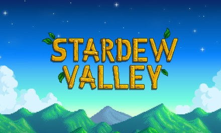 Not a second Stardew Valley: ConcernedApe works on a new game