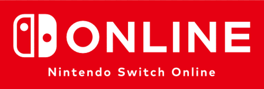 Nintendo's Paid Online Service