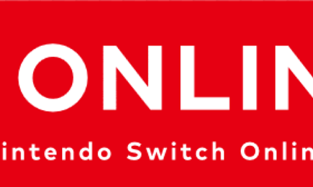 Team Talk: What Do We Expect From Nintendo's Paid Online Service?