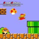 Vs Super Mario Bros Thumbnail